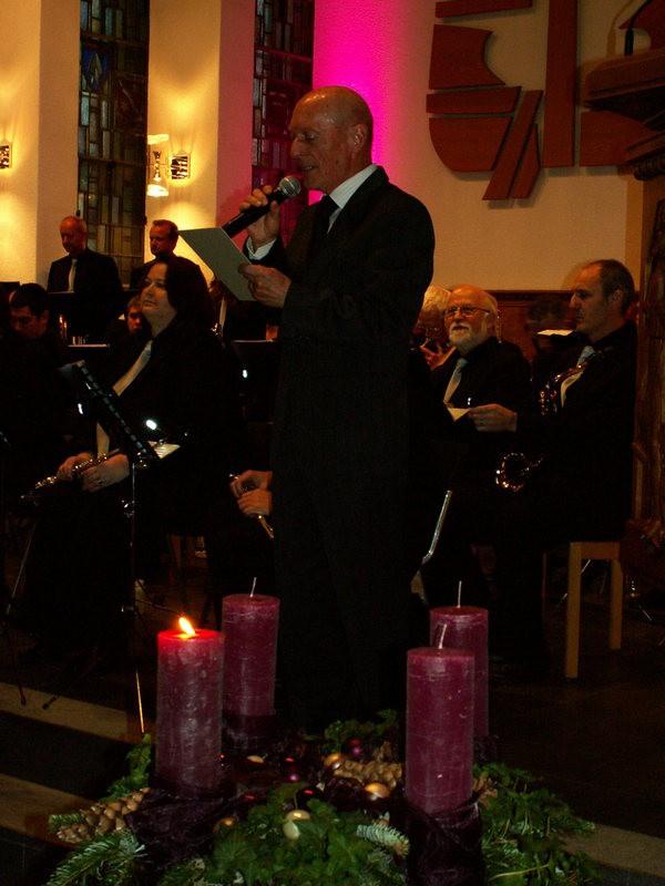2012_Adventskonzert008