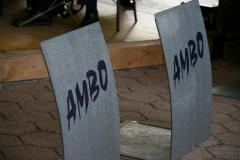 09_ambo_campagna021