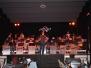 Frühlingskonzert 2009