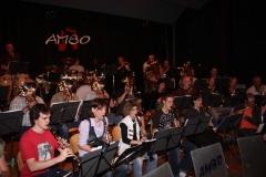 2009_fruelingskonzert006
