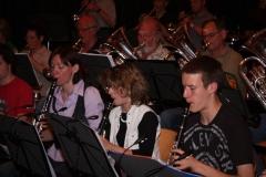 2009_fruelingskonzert013