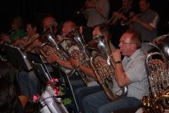 2009_fruelingskonzert015