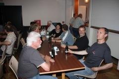 2009_fruelingskonzert020
