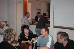 2009_fruelingskonzert021