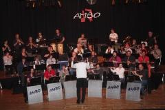 2010_fruehlingskonzert001