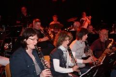 2010_fruehlingskonzert004