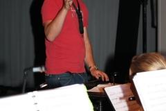 2010_fruehlingskonzert007