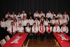 2010_fruehlingskonzert009