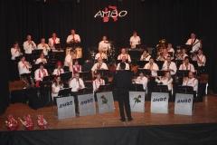 2010_fruehlingskonzert010