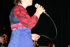 2013_fruehlingskonzert012
