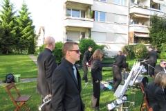 2013_Bachstrasse003