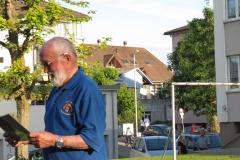2013_Bachstrasse007